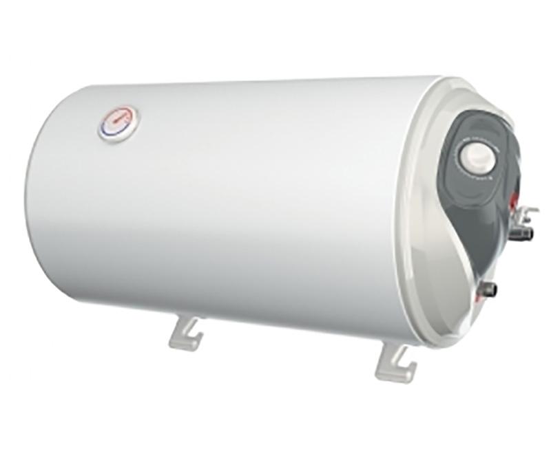 Zorgdouche boiler 50 liter